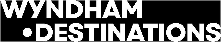 Wyndham footer logo